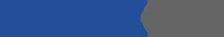 logo MC Relazioni Pubbliche